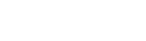 Cireco Logo