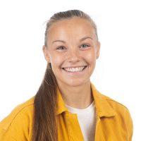 Sara Kattainen | Cireco
