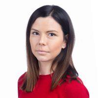 Katri Koskinen | Cireco